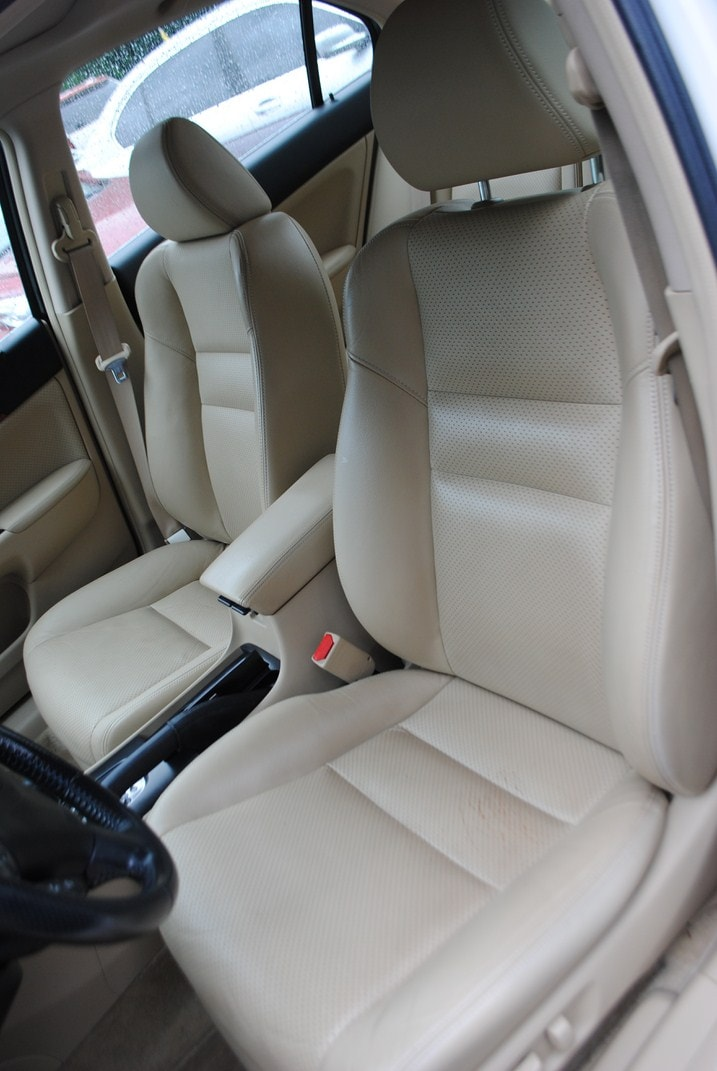 Acura Tsx Seat Cover Manual Various Owner Manual Guide - Acura tl seat covers