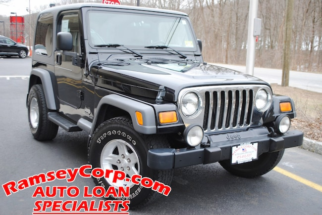 sale scarborough com carsforsale maine jeep wrangler me for in