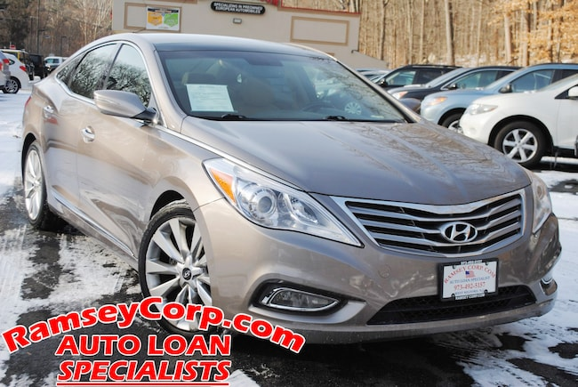 hyundai of and traveling in upside the world my azera genesis