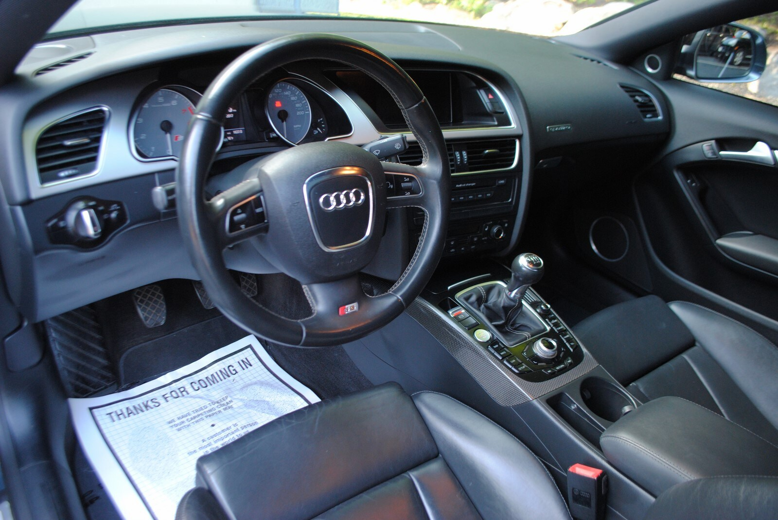 quick reference guide audi a5 coupe browse manual guides u2022 rh repairmanualtech today Excel Quick Reference Guide Quick Reference Guide Layout