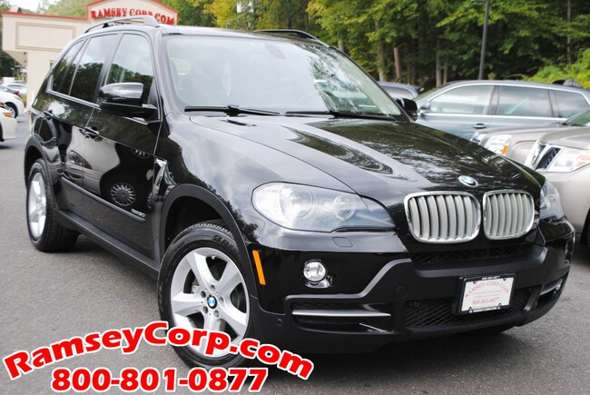 suv for in foreign w row inventory used sports sale ny geneva bmw stock