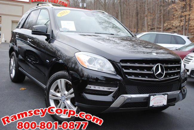 amg used sale bluetec for class id m lda benz mercedes sport image