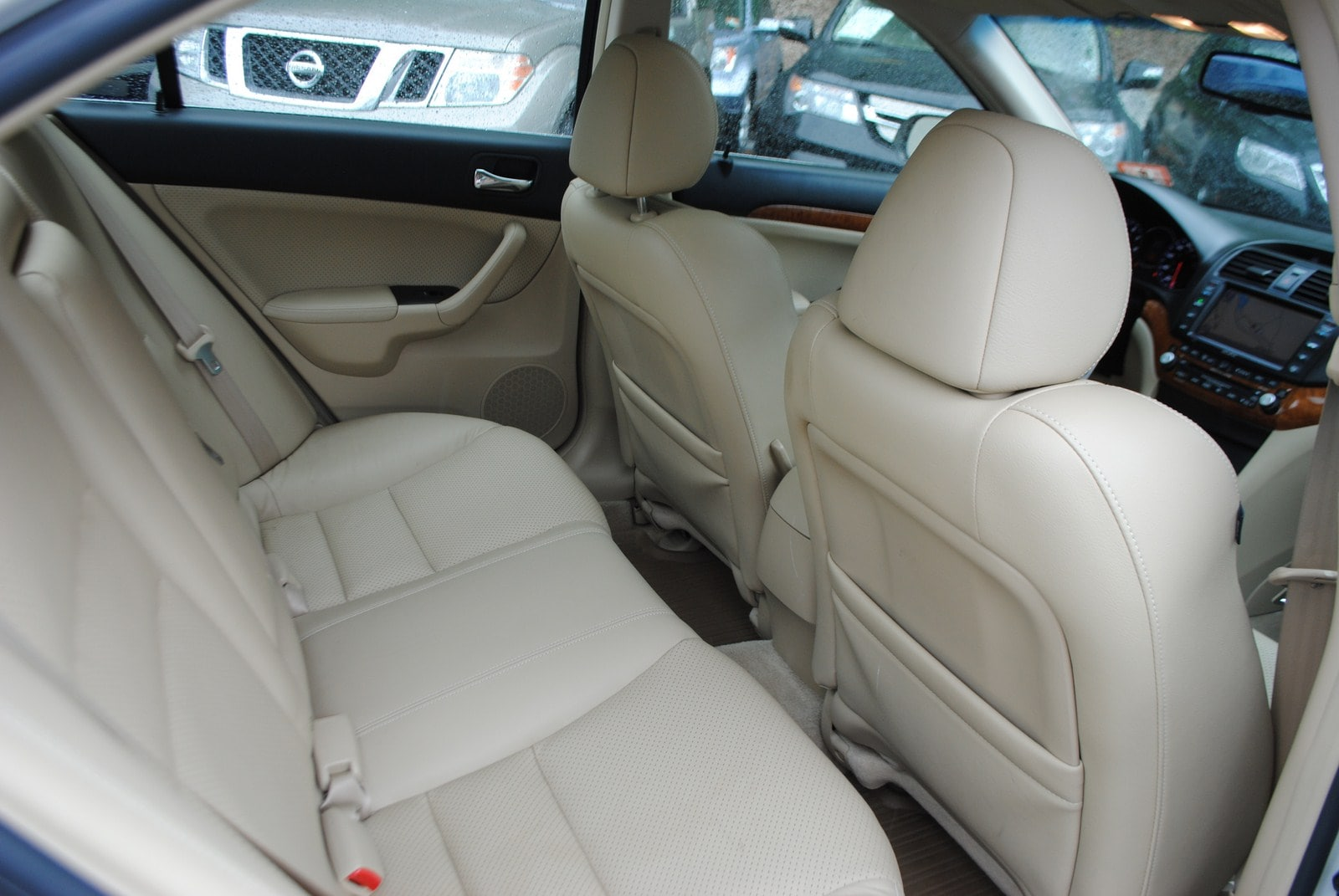 Acura Tsx Seat Cover Manual User Guide Manual That Easytoread - Acura tl seat covers