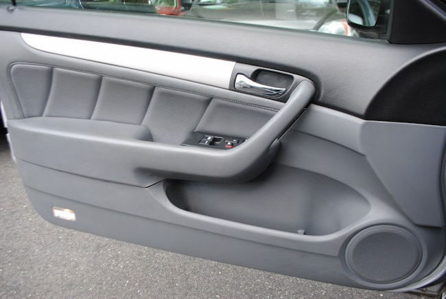 2006 honda accord lx v6 coupe