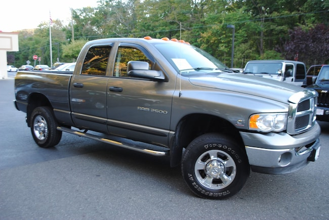 turbo dodge diesel ram for cummins slt sale with