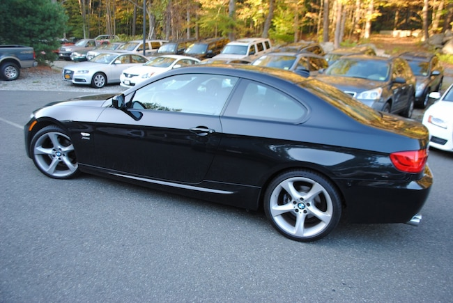 used 2011 bmw 328i xdrive for sale at ramsey corp vin wbakf5c51be517659. Black Bedroom Furniture Sets. Home Design Ideas
