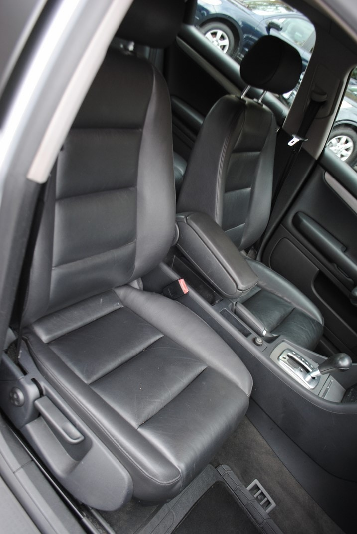 used 2004 audi a4 for sale west milford nj rh ramseycorp com 2012 Audi A4 2015 Audi A4