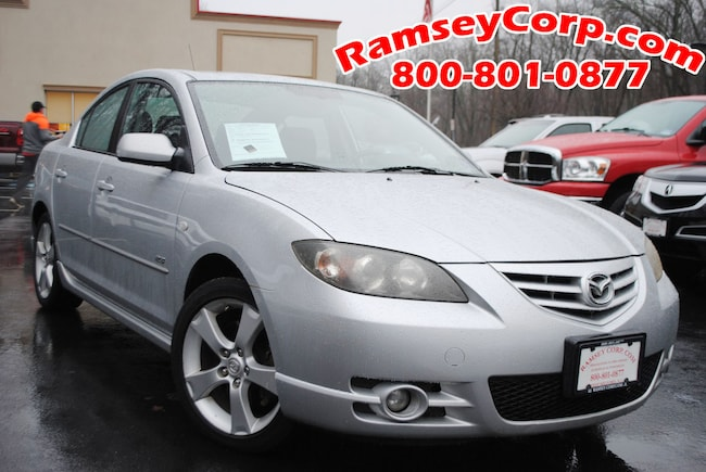 https://pictures.dealer.com/r/ramseypreowned/1525/695591970a0e0ac9605c35fd76075ceb.jpg?impolicy=resize&w=650