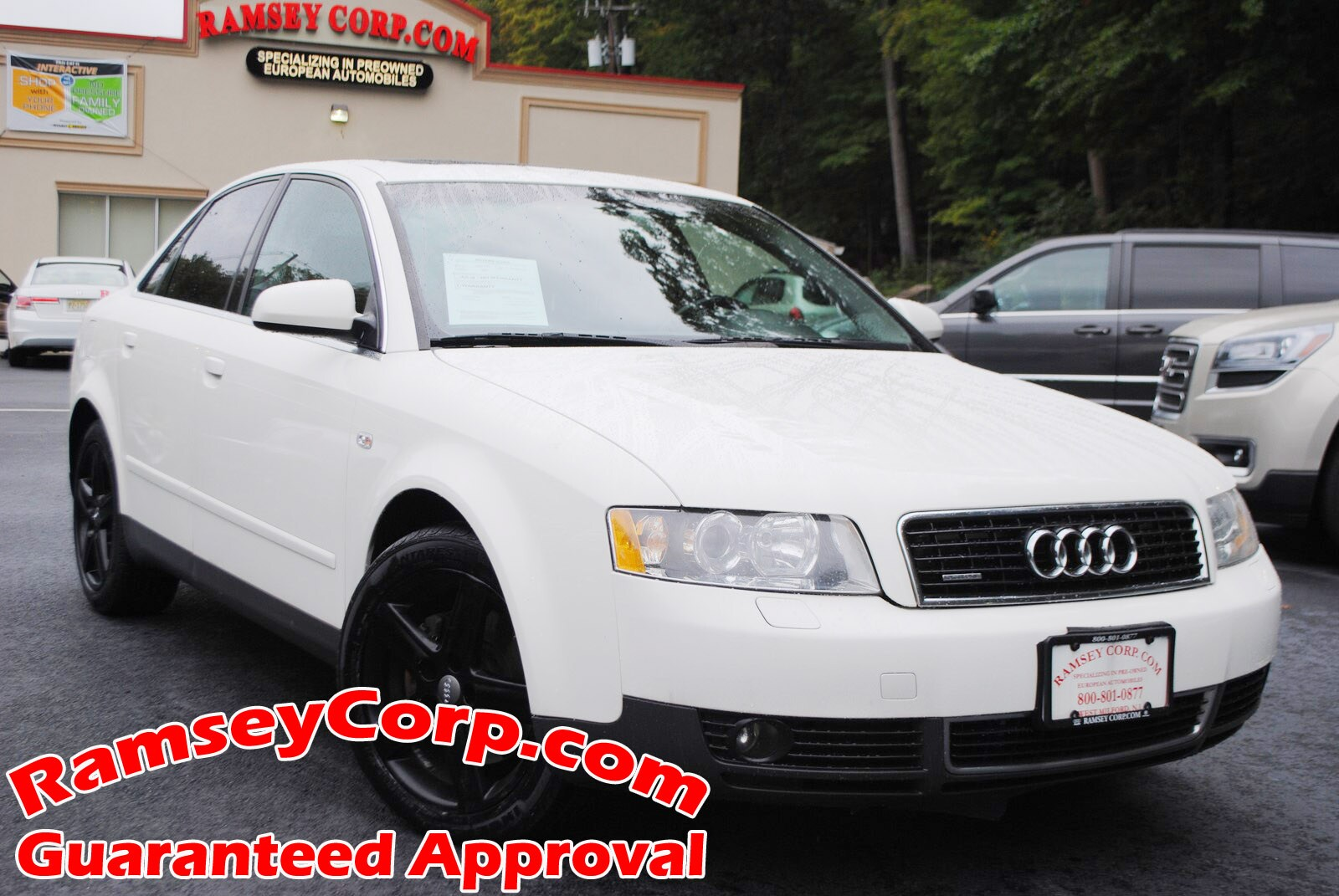 used 2004 audi a4 for sale west milford nj rh ramseycorp com 2004 audi a4 1.8t quattro owners manual pdf 2004 audi a4 3.0 quattro owners manual