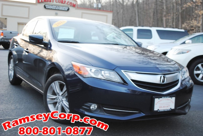 the snapshots a ilx acura connected pin kit aero for spec autopartstore sale pro of