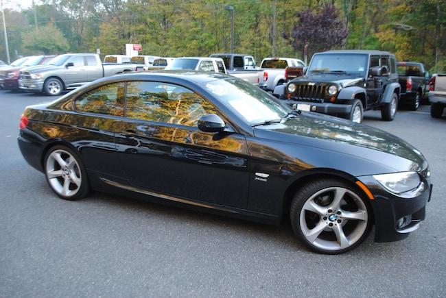 used 2011 bmw 328i xdrive for sale west milford nj. Black Bedroom Furniture Sets. Home Design Ideas