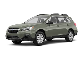 2019 Subaru Outback 2.5i SUV [01, 05X, 0FP, 0K8, 0BQ]