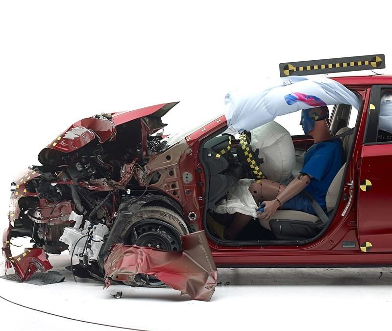 2018 Subaru Impreza Rockland County NY