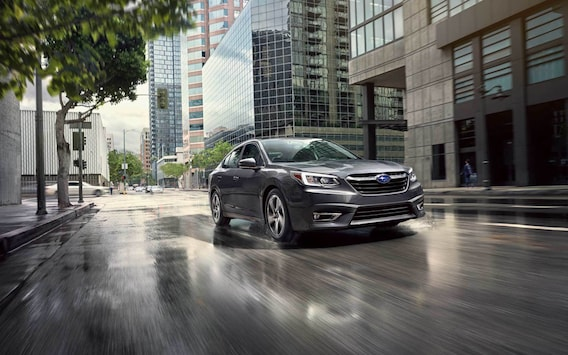2020 Subaru Legacy Lease Deals Nj Legacy Specials Bergen County