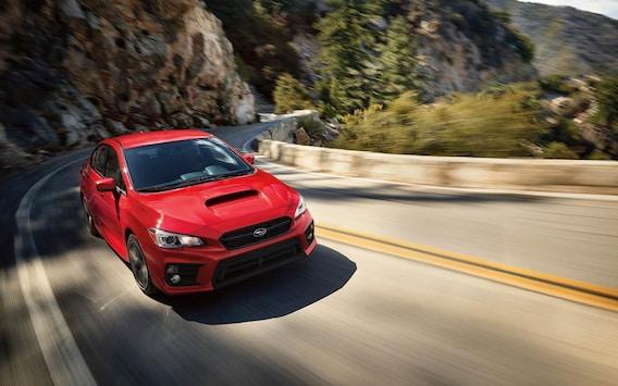 Subaru Wrx Lease >> 2020 Subaru Wrx Special Lease Financing Deals Ramsey Nj