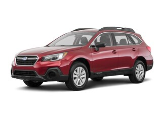 2019 Subaru Outback 2.5i SUV [01, 05X, 0FP, 0K5, 0K8]