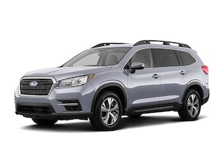2019 Subaru Ascent Premium 7-Passenger SUV [0CD, 14, 0MP, 0MT, 0BZ, 0D1]