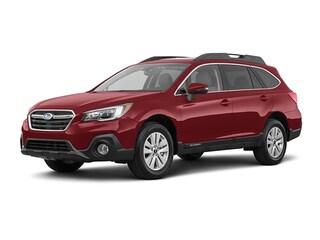 2019 Subaru Outback 2.5i Premium SUV [13, 05X, 0KN, 0FP, 0K5, 0K8]