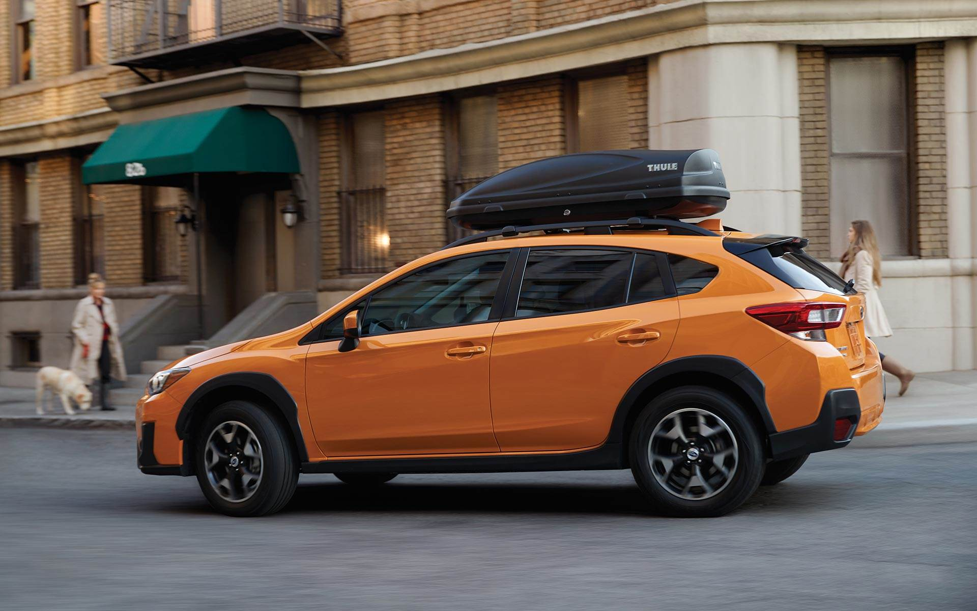 2019 Subaru Crosstrek Ramsey NJ