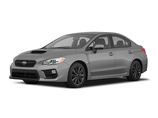 2019 Subaru WRX Premium Sedan [12, 0FY, DCG, 041]