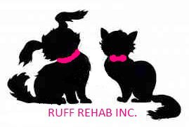 Ruff Rehab