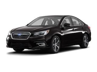 2019 Subaru Legacy 2.5i Limited Sedan [24, 05W, 0GY, 0KN, LZC, LL8, 05P, 06B, 09U, 0K8]