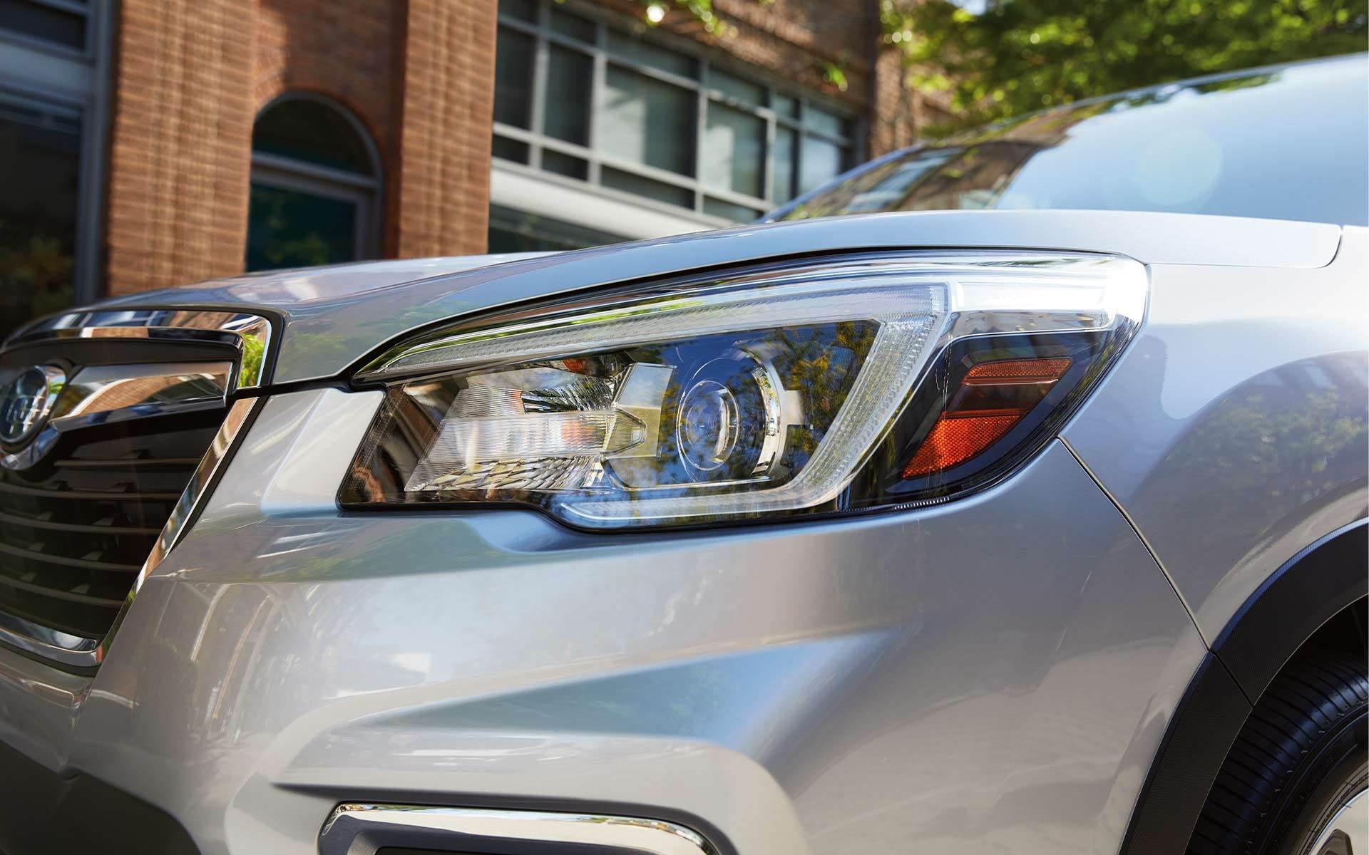2021 Subaru Forester Emerson NJ