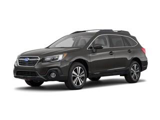 2019 Subaru Outback 2.5i Limited SUV [0KN, 0K3, 0FP, 09U, 0K8, 21]