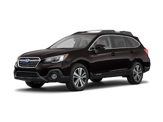 2019 Subaru Outback 2.5i Limited SUV [24, 0KN, 082, 0FP, 09U, 0K8]