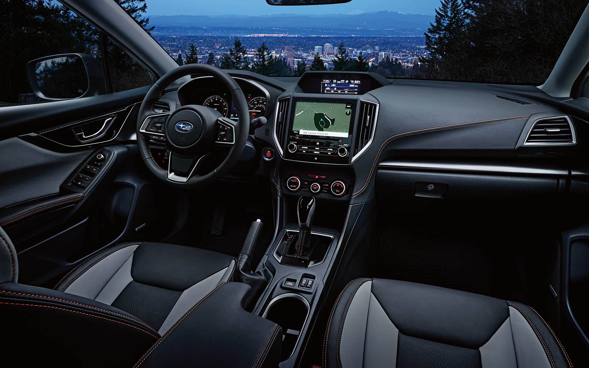 2019 Subaru Crosstrek Rockland County NY
