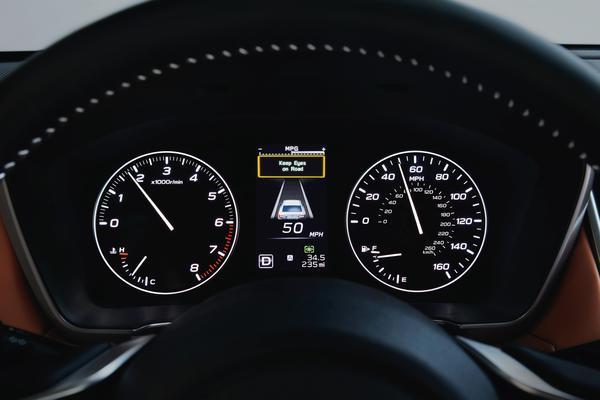 2020 Subaru Legacy Wayne NJ
