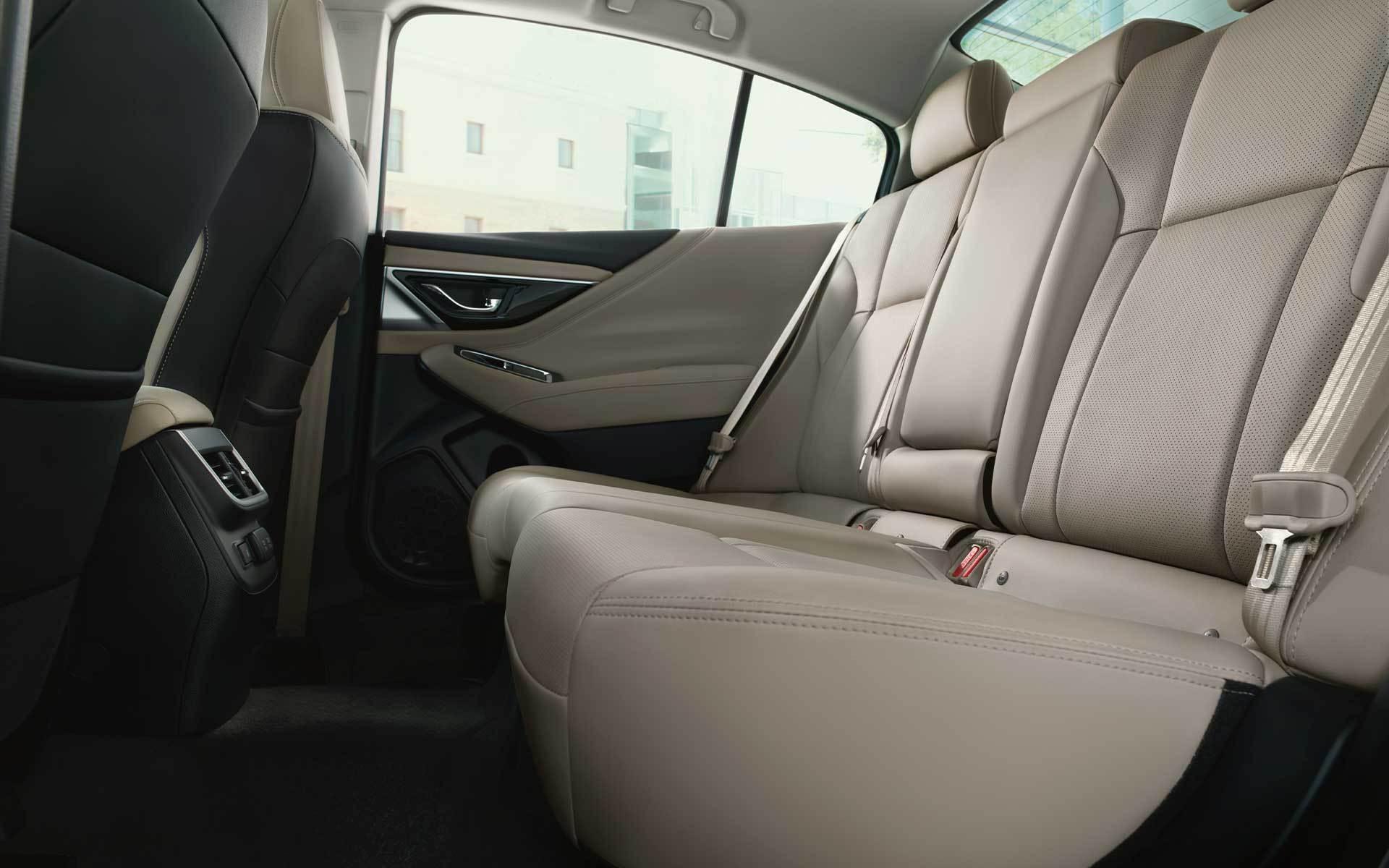 2021 Subaru Legacy Emerson NJ