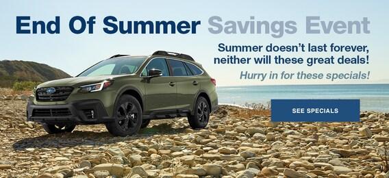 Ramsey Subaru   Subaru Dealer Bergen County NJ