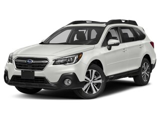 2019 Subaru Outback 2.5i Limited SUV [24, 05X, 0KN, 0FP, 0BN, 0K8]