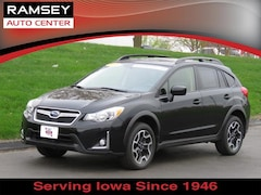 2016 Subaru Crosstrek CVT 2.0i Premium JF2GPABC3G8265225 for sale at your used car authority, Des Moines IA