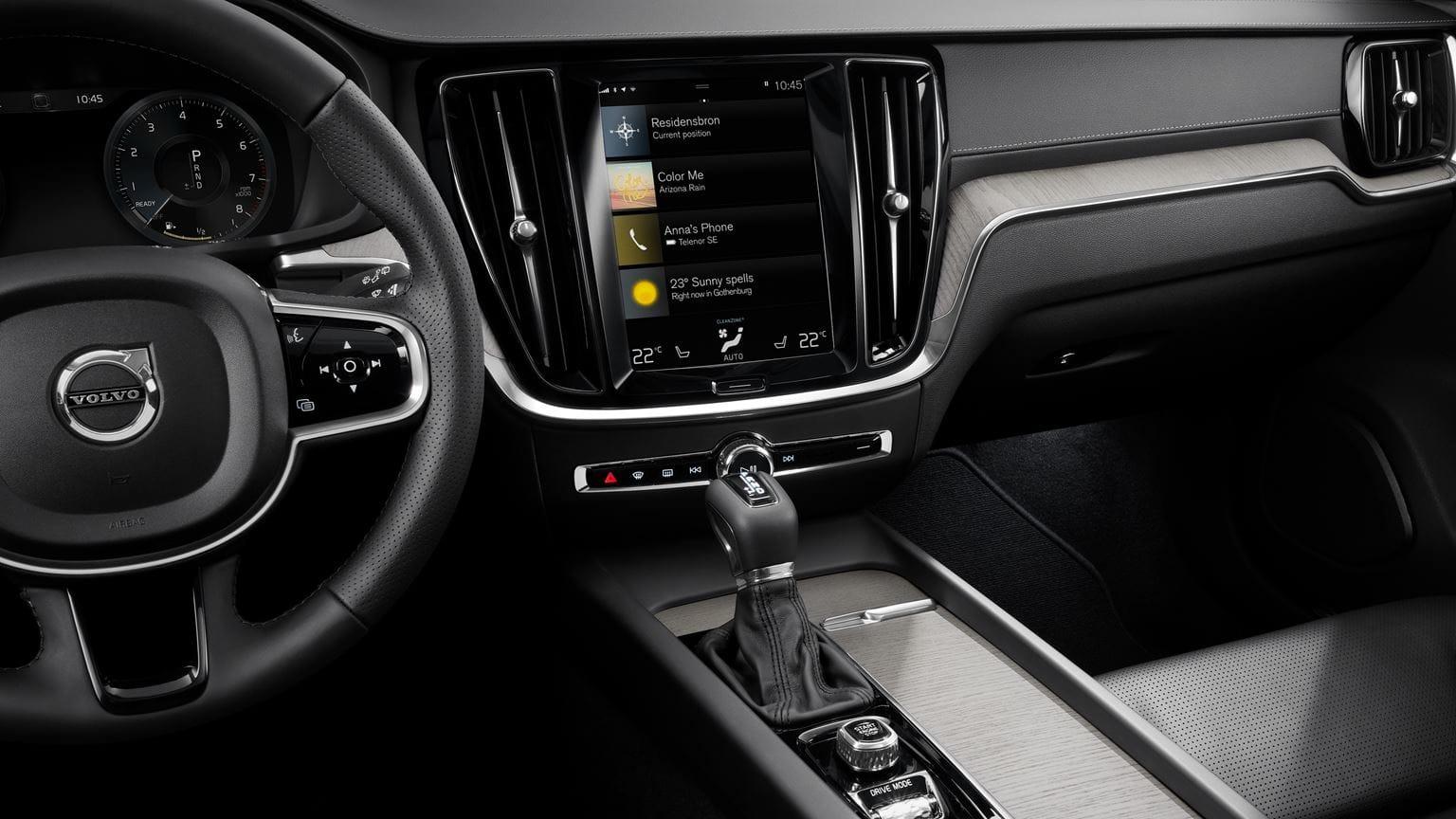 2019 Volvo V60 Rockland County NY