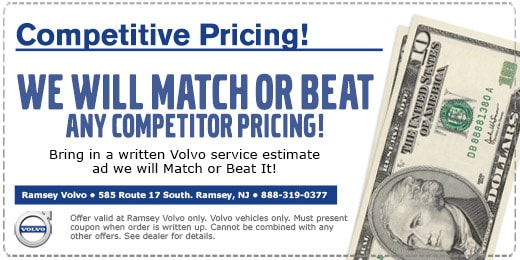 seattle volvo in wa crop coupons sign vovo repair all