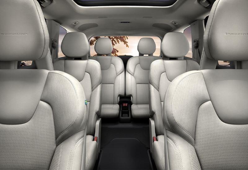 2020 Volvo XC90 Hawthorne NJ