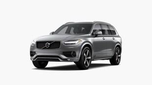 2018 Volvo XC90 T5 AWD R-Design (5 Passenger) SUV
