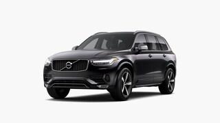 2018 Volvo XC90 T5 AWD R-Design (5 Passenger) SUV YV4102XM8J1191622