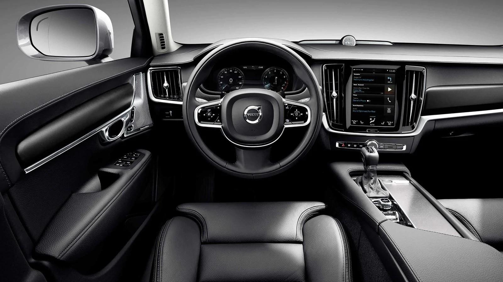 2020 Volvo V90 Monsey NY