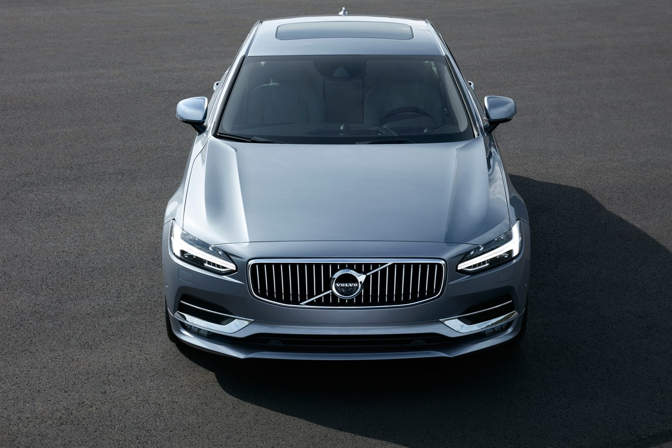 2019 Volvo S90 Bergen County NJ