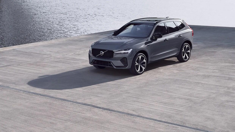 2022 Volvo XC60 Wayne NJ