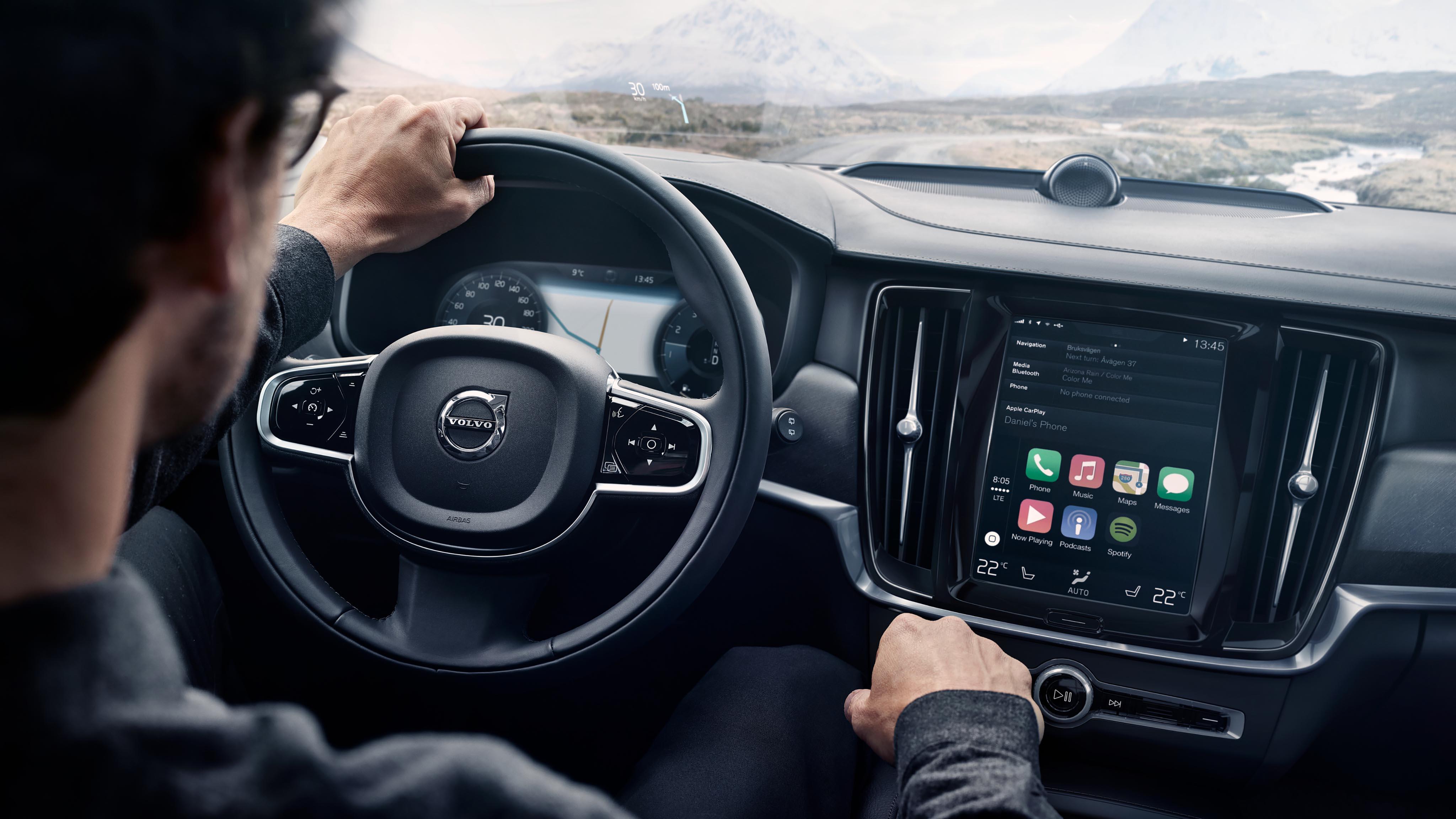 2018 Volvo V90 Rockland County NY