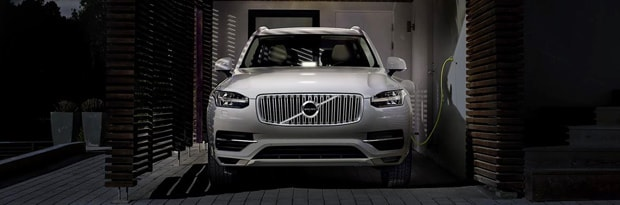 Volvo Dealership News NJ | Ramsey Volvo Blog