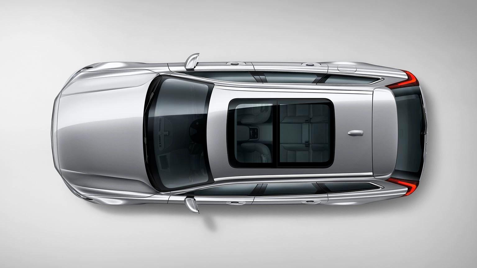 2020 Volvo V90 Mahwah NJ