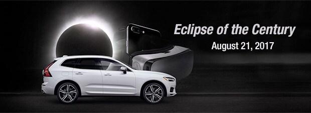 Total Solar Eclipse 2017 NJ