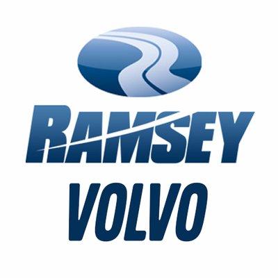 Volvo Cars Ramsey