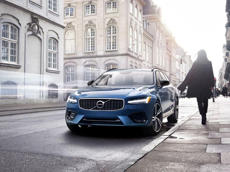 2020 Volvo V90 Bergen County NJ