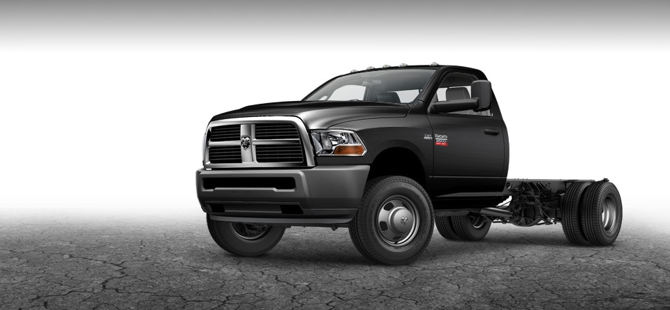 rancho chrysler dodge jeep ram new chrysler dodge jeep ram. Cars Review. Best American Auto & Cars Review